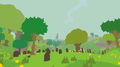 Memorial in Proteus.png