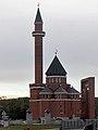 Memorial mosque.jpg