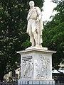 Memorial of Friedrich Wilhelm von Bülow (Berlin) - IMG 8417.JPG