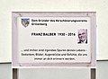 Memorial to Franz Balber, Grillenberg.jpg
