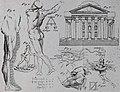 Memorie storiche su la vita gli studj e le opere di Lionardo da Vinci (page 214 crop).jpg