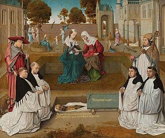 Canon (priest) - Image: Memorietafel Rijksmuseum SK A 2312