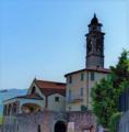 Menconico - chiesa di San Giorgio Martire.png