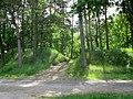 Menkendorf Slawischer Burgwall 2008-05-28 035.jpg