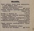 Mentők telefonkönyv 104 1929.png