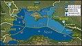 Mer Noire partage.jpg