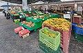 Mercado da Graça, Ponta Delgada, isla de San Miguel, Azores, Portugal, 2020-07-29, DD 01.jpg
