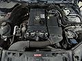 Mercedes-Benz KE18ML Engine Bay.JPG