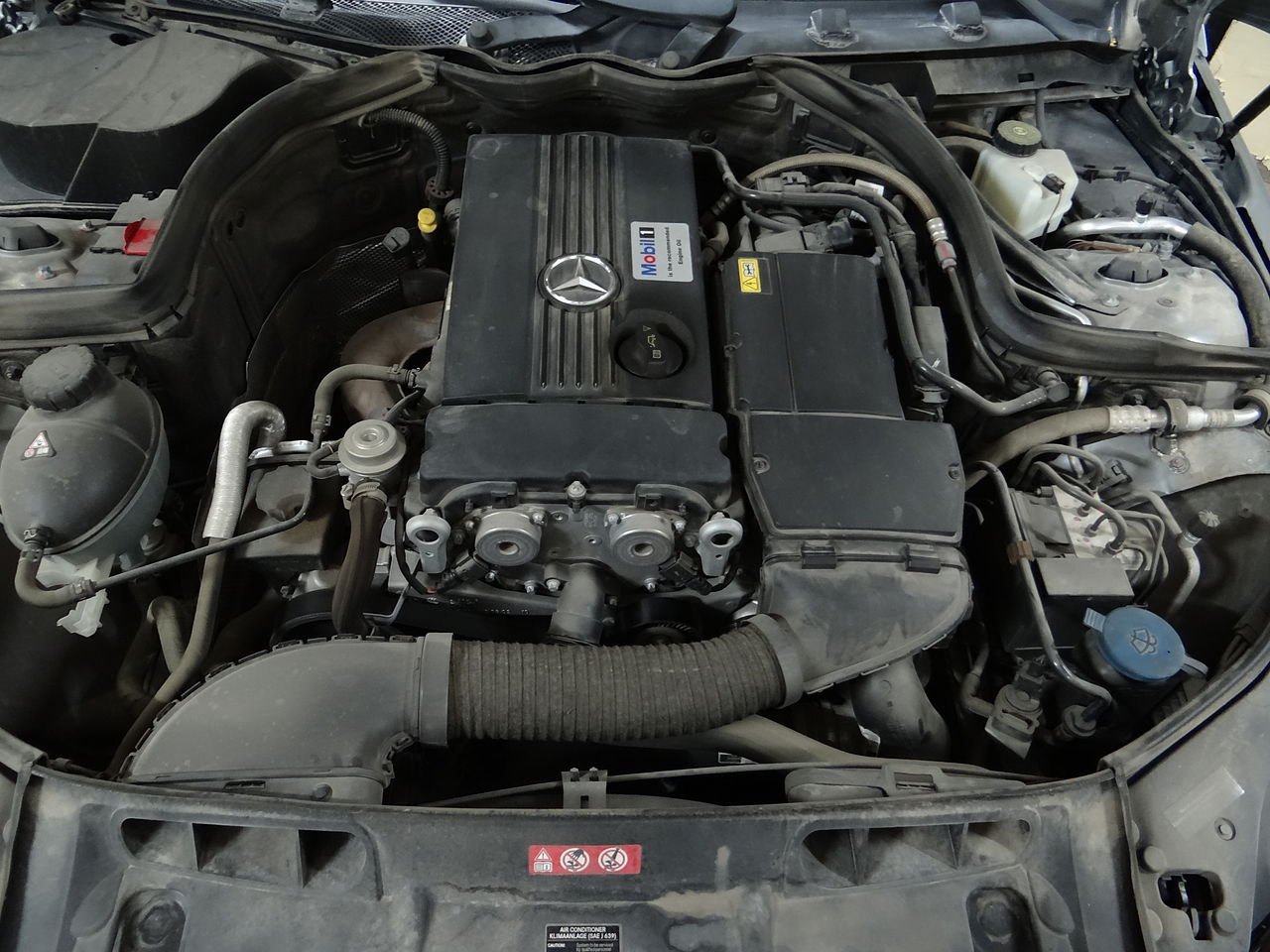 Car Radiator Service In Chennai