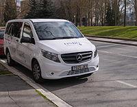 Mercedes-Benz Vito Tourer W447 Vorderansicht.jpg