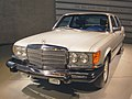 Mercedes Benz W116 (ami version).jpg