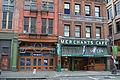 Merchants Cafe (Seattle, Washington).jpg