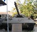Merkava-1-batey-haosef-1.jpg