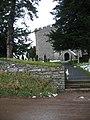Merthyr Cynog Church - geograph.org.uk - 615735.jpg