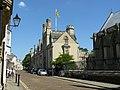 Merton Street, Oxford - geograph.org.uk - 1332307.jpg