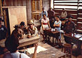 Mesa Grande refugee camp 1987 074.jpg