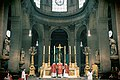 Messe solennelle d'action de grâce pour les 25 ans de la FSSP (10892244875).jpg