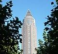 Messeturm - panoramio.jpg