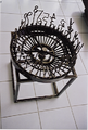Metallschreibmaschine.png