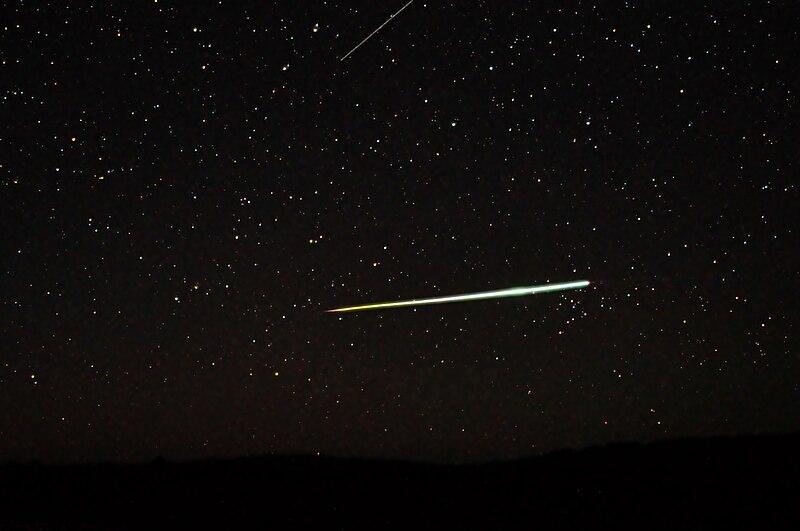File:Meteor Bolide.JPG