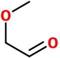 Methoxyacetataldehyd.png