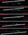 Metonic lunar eclipse 1951-2027.png