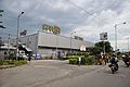 Metro Cash & Carry India Private Limited - Kalikapur - Eastern Metropolitan Bypass - Kolkata 2013-09-18 0247.JPG