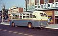 Metropolitan Coach 89 at Waverly.jpg