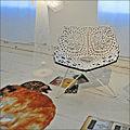 Meubles de Louise Campbell (Maison du Danemark) (3600353997).jpg