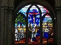 Meung-sur-Loire - collégiale Saint-Liphard, intérieur (05).jpg