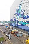 Meyer Werft Papenburg-7318.jpg