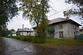 Mezinovskiy, Vladimirskaya oblast', Russia, 601525 - panoramio (27).jpg