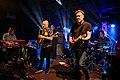Mezzoforte Kongsberg Jazzfestival 2017 (230424).jpg