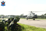Mi-171Sh helicopter used by Bangladesh Air Force (9).png