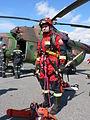 Mi-17 Army SR (2).jpg