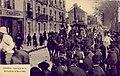 Mi-Carême à Rennes 1910.jpg