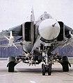MiG-23 NTW 1 94.jpg