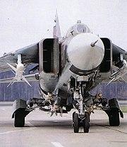 MiG-23 NTW 1 94