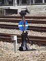 Miaoli Railway Museum 2014 08.JPG