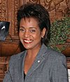 Michaëlle Jean Oct 2005.jpg