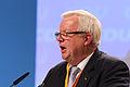 Michael Fuchs CDU Parteitag 2014 by Olaf Kosinsky-1.jpg