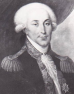 Michel-Henry Froger de l'Éguille 1787.png