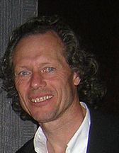 Michel Preud'homme 2.JPG