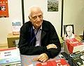 Michel Serres-2008a.jpg