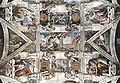 Michelangelo Buonarroti 012.jpg