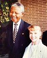 Michelle Campi & Nelson Mandela.jpg