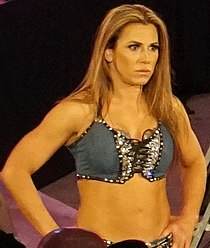 Mickie James in April 2018.jpeg