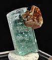 Microlite-Beryl-43622.jpg