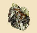 Microlite-Muscovite-286272.jpg