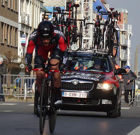 Middelkerke - Driedaagse van West-Vlaanderen, proloog, 6 maart 2015 (A045).JPG